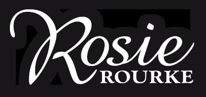 Rosie Rourke