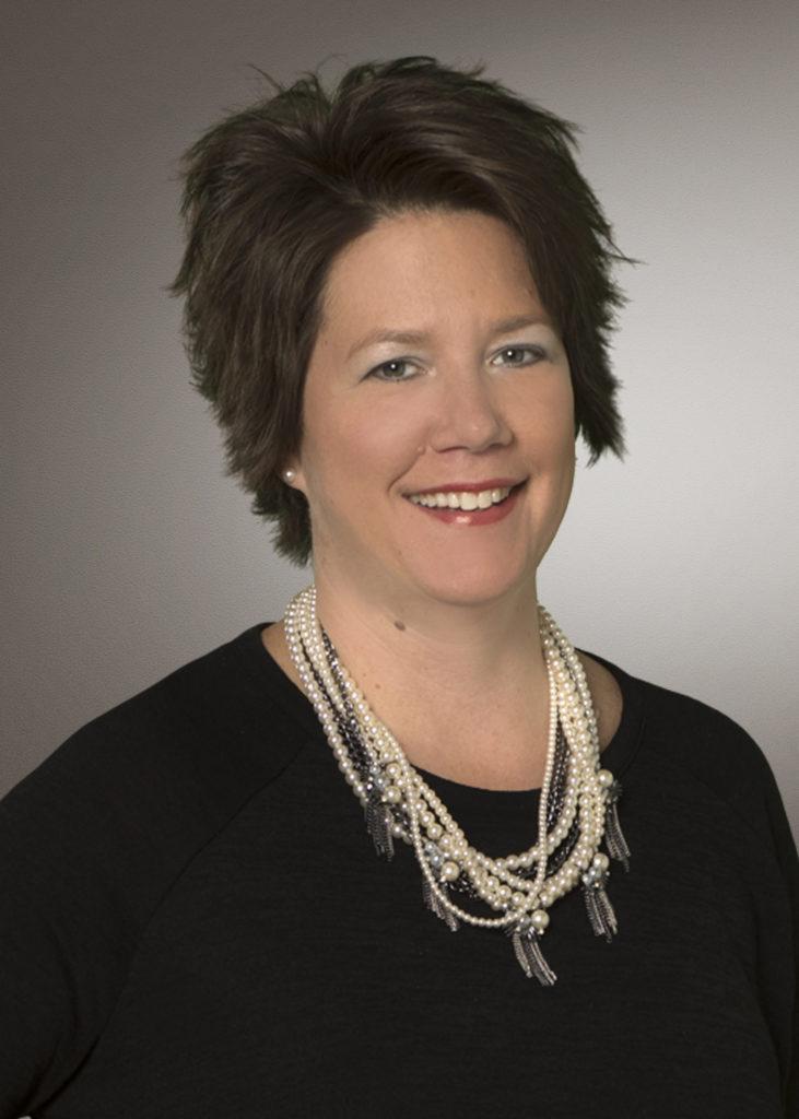 Colleen Linder, Buyer's Agent, 253-329-7566, colleen@rosierourke.com