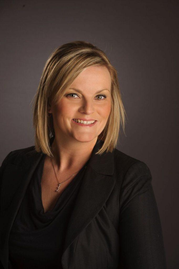 Melissa Hudson, Buyer's Agent, 425-306-9431, melissa@rosierourke.com