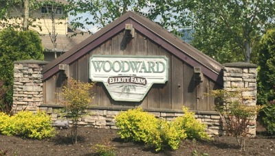 Woodward - Elliott Farm