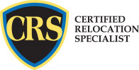 Certified Relocation Specialist
