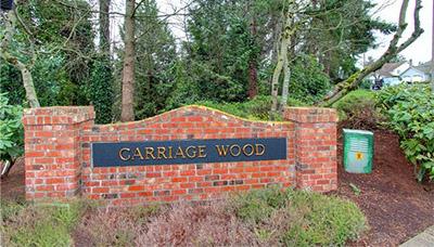 c-carriagewood