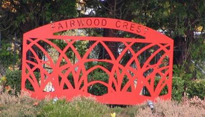 c-fairwoodcrest