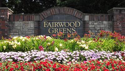 c-fairwoodgreens