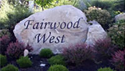 c-fairwoodwest