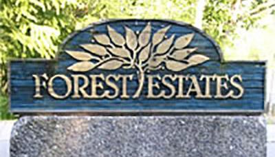 c-forestestates