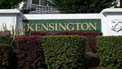 c-kensington