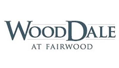 c-wooddale