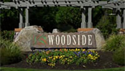 c-woodside