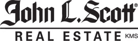 logo-jls