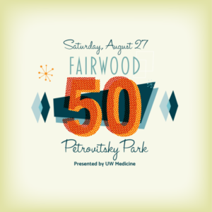fairwood_50_wordpress1