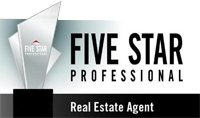 best real estate agent near me