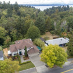 homes near puget sound for sale