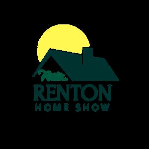 Renton Home Show